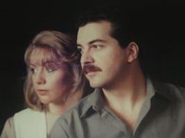 Picture of Dr. Bill Michelle Deagle, M.D.