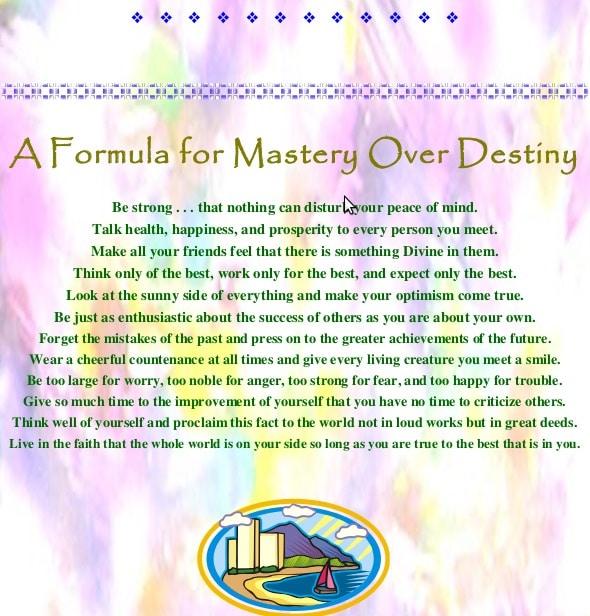 a_formula_for_mastery_over_destiny_sm