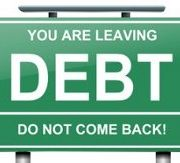 you_are_leaving_debt