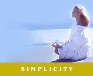 La Verite Simplicity of Trust