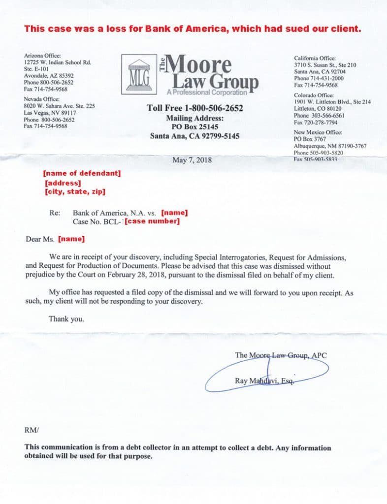 Victory letter from Suttell & Hammer_Page_1