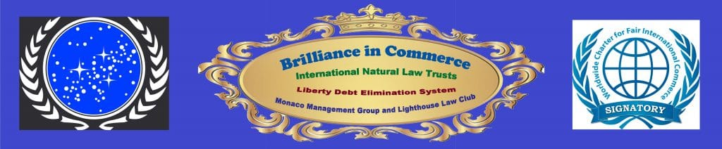 Liberty Debt Elimination System