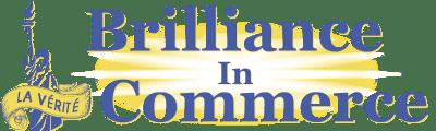 Brilliance In Commerce